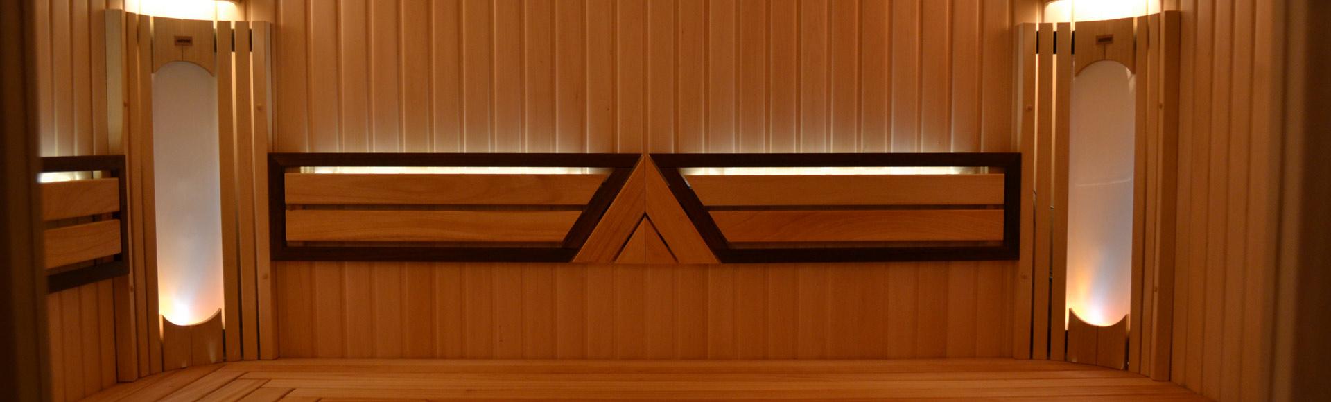 sauna24